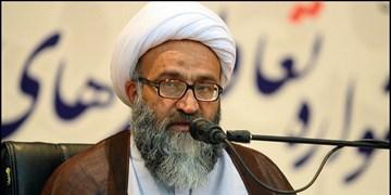 امجد نمونه دیگری از شیخ علی تهرانیهاست/زم یک تروریست و جاده صافکن دشمن بود