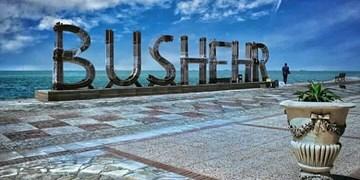 استان بوشهر، اولین پایتخت قرآنی کشور شد