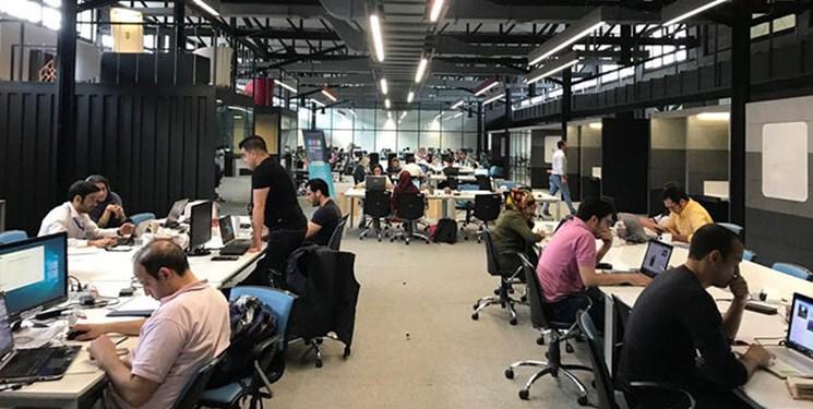 اختصاص 5600 میلیارد ریال تسهیلات کرونایی به 400 شرکت دانش بنیان