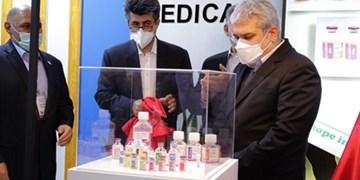 ایران در جمع کشورهای دارای تجهیزات درمان ناباروری قرار گرفت