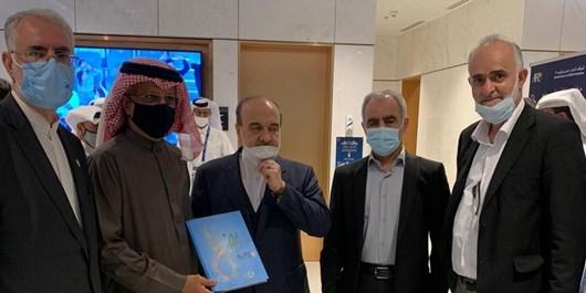 آشتیانی: حمایت از شیخ سلمان بی تدبیری بود/ AFC پایگاه سیاسی عربستان شده و باید به کمیته بین المللی المپیک شکایت کرد