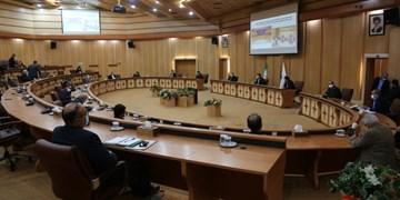 توزیع ۸۵۰ قلم انواع تجهیزات پزشکی در گیلان/پیشرفت ۶۶ درصدی طرح شهید سلیمانی