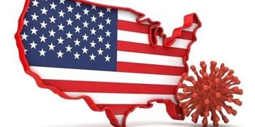 جانز هاپکینز: شمار مبتلایان به کرونا در آمریکا به 25 میلیون نفر رسید