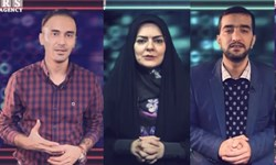 اوزونتپه، سکه ثامن، دانشجویان پزشکی؛ روایتی از پیگیری داغترین مطالبات فارس من+فیلم