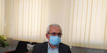 معوقات کادر درمان کهگیلویه و بویراحمد به زودی پرداخت میشود