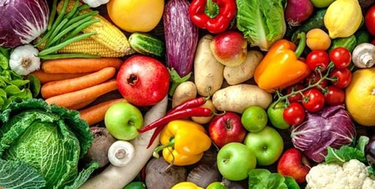 چرا قیمت های میوه پایین نمی آید؟ +جدول قیمت