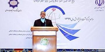 ابراهیمی ترکمان: تبیین پیام رهبری به مردم اروپا اولویت رایزنهای فرهنگی است