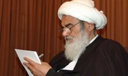 ملت ایران مرهون زحمات کادر درمان و پرستاران هستند