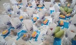 بسته خبری| از چکاب کرونایی سربازان در نیشابور تا توزیع ۴۲۰ بسته معشیتی و یلدایی در میان نیازمندان مه ولات