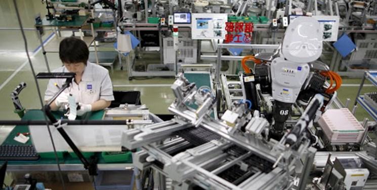 منهای نفت| فیلیپین چگونه به صادرکننده محصولات پیشرفته الکترونیکی مبدل شد؟