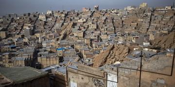 زلزله چالش جدی شهر تبریز/هشدار درباره فاجعه انسانی در مناطق حاشیهنشین تبریز