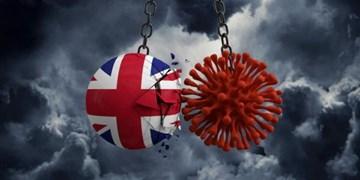 شناسایی ۱۰ مورد مشکوک به کرونای انگلیسی در نیشابور