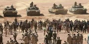 تداوم تنش میان خارطوم و آدیسآبابا| سودان سه شهرک مرزی خود را بازپس گرفت