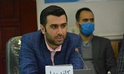 راهاندازی خانه والیبال در مازندران/ جلوگیری از فعالیت کانونهای غیرمجاز والیبال