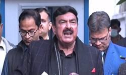 پاکستان: هیچ پایگاه نظامی در اختیار آمریکا قرار نمیدهیم
