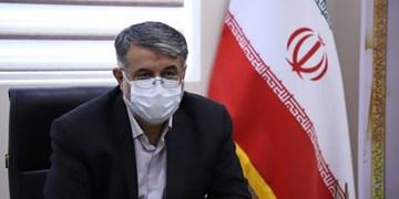 ارائه ۴۰۰۰ خدمات مشاوره رایگان حقوقی به نیت شهدای یزد