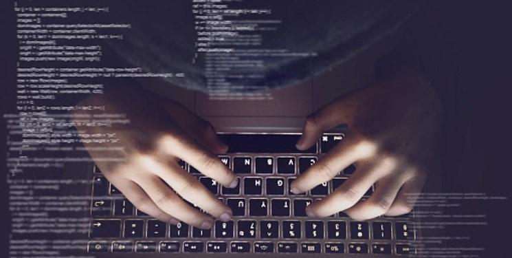 سران انصارالله، هدف دیگر جاسوسافزار صهیونیستی