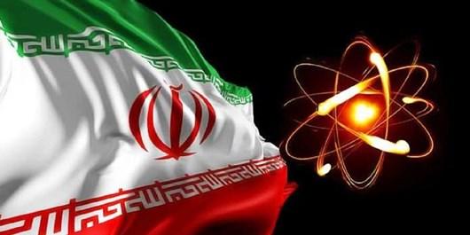 چرا ایران اجرای داوطلبانه پروتکل الحاقی را متوقف خواهد کرد؟