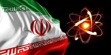 رونمایی از سه دستاورد هسته ای و لیزری در البرز