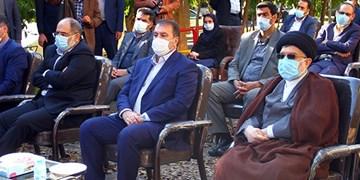 اجرای مصوبات سفر رئیس قوه قضائیه در زمینه مطالبات قضایی جامعه عشایری فارس