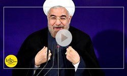 سرخط فارس| شکنجه آمار توسط دولت راستگویان برای کاهش قیمت مسکن