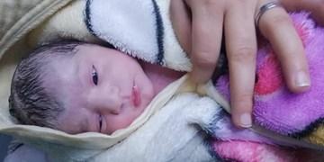 خبر خوش مجلس برای چندفرزندیها/ اعطای تسهیلات ۷۰ میلیونی برای تولد فرزند سوم