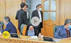 سرخط فارس|«بودجه» چوب ادب سیاستمداران به جز جهانگیری و دوستان