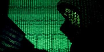 ادعای پخش مواد رادیواکتیو پس از حمله  سایبری به رسانههای لهستان