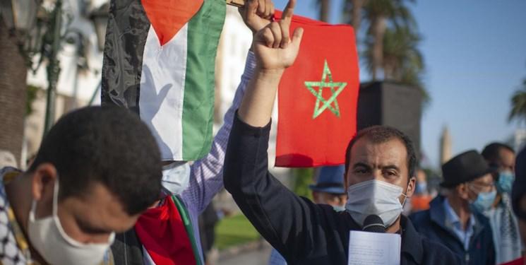 مخالفت فعالان مغربی با عادیسازی و سفر کوشنر به رباط