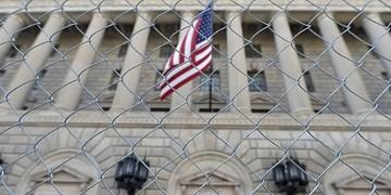 آمریکا 103 شرکت چینی و روسی را در لیست تحریم قرار داد