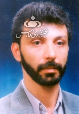 13991002000421 Test NewPhotoFree - برادرِ عماد مغنیه چگونه به شهادت رسید؟