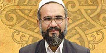 شورای روحانیت اهل سنت قشم حادثه سرریگ را محکوم کرد
