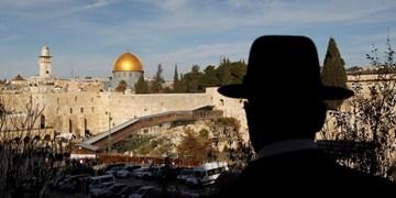خلاصه وضعیت قدس در 2020 | افزایش توطئههای صهیونیستی و تشدید رنج فلسطینیها