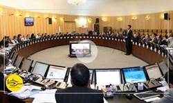 سرخط فارس| دوراهی سرنوشتساز کمیسیون تلفیق مجلس درباره کلیات بودجه 1400
