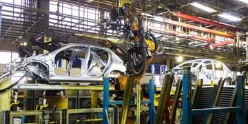 آخرین وضعیت بهروزرسانی قرارداد قطعهسازان/ طلب 31 هزار میلیاردی از خودروسازان