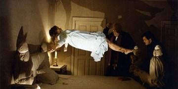 «جن گیر» بازمی گردد! / مذاکره برای انتخاب کارگردان