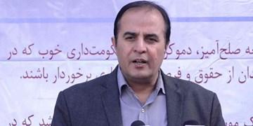 رییس اجرائیه بنیاد انتخابات آزاد افغانستان ترور شد