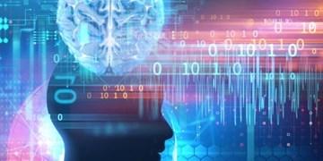 محققان ایرانی تجهیزات پیشرفته نوری برای مطالعات علوم اعصاب ساختند