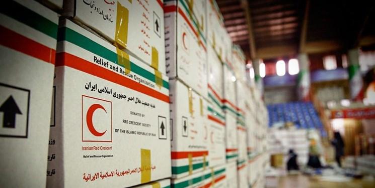فعالیت 30 پایگاه امداد و نجات در آذربایجانشرقی