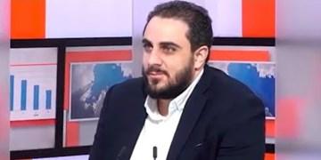 تحلیلگر لبنانی: «سعد الحریری» در تشکیل کابینه جدی نیست