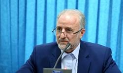 توسعه تشکیلات طرح شهید سلیمانی در دستور کار است/ غربالگری بیش از 220 هزار نفر