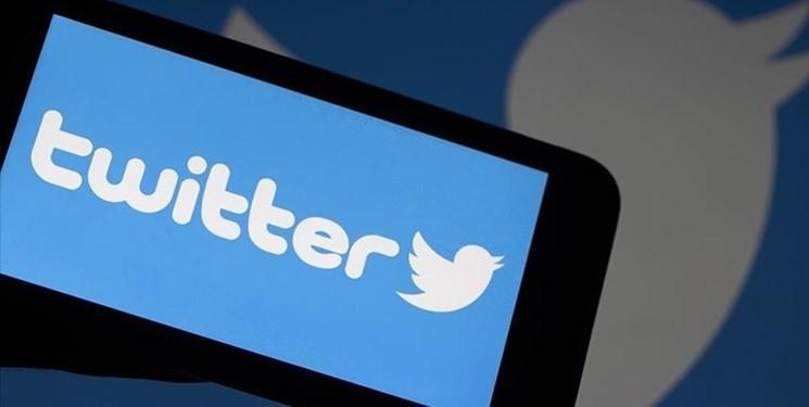 نگاهی به نتایج یک پژوهش؛ چرا منفیبافی در توییتر جولان میدهد؟