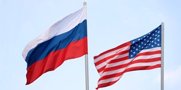 آمریکای بایدن و روسیه، تقابلی که از هماکنون آغاز شده است