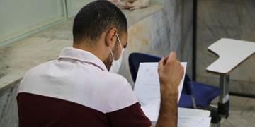 ۸۵ نفر از زندانیان استان تهران دانشجو هستند