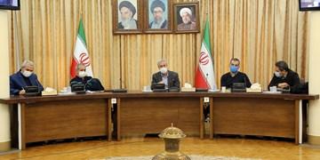 اجرای آزمایشی G-NAF در تبریز