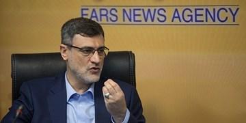 عضو هیأت رئیسه مجلس: «فارس من» در جهت آسیبشناسی مشکلات مردم، گامهای مهمی برمیدارد