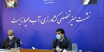 راهاندازی تعاونیهای خانوادگی در آذربایجانشرقی/ تاکید بر اجبار اصلاح الگوی کشت در کشور