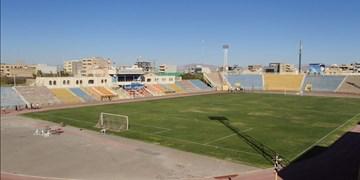 مخالفت باشگاههای تراکتور و ماشینسازی با ادامه لیگ برتر فوتبال کشور
