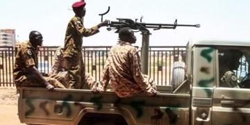 آغاز مجدد درگیری مرزی ارتش سودان و شبهنظامیان اتیوپی