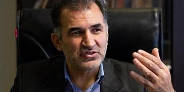 جریان سازی تولید محتوای فاخر رضوی در جشنواره رسانهای امام رضا(ع)